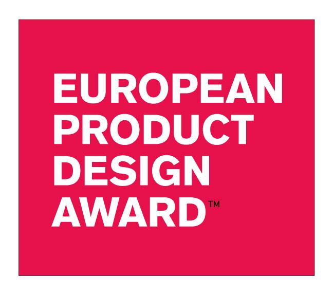 European Product Design Awards