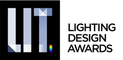 LIT design awards